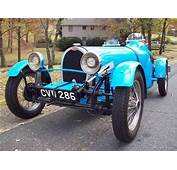 17 Best Images About Bugatti On Pinterest  Cars Coupe