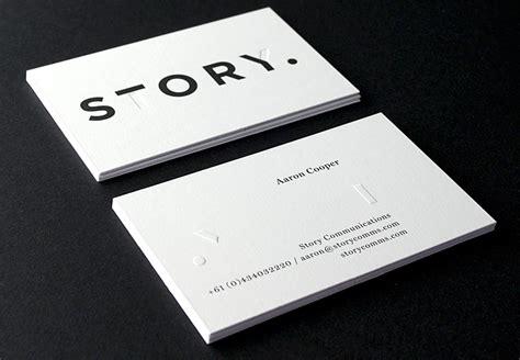 graphic design inspiration videos graphic design inspiration 002 design overdose