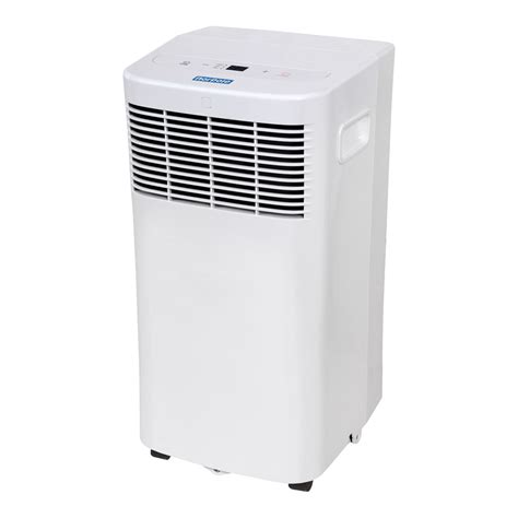 Ac Portable Home 8 000 btu portable air conditioner air conditioners