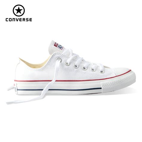 Sepatu Sneaker Pc white sneakers reviews shopping white