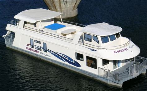 blue water house boats bluewater houseboat vacations shuswap lake sicamous bc