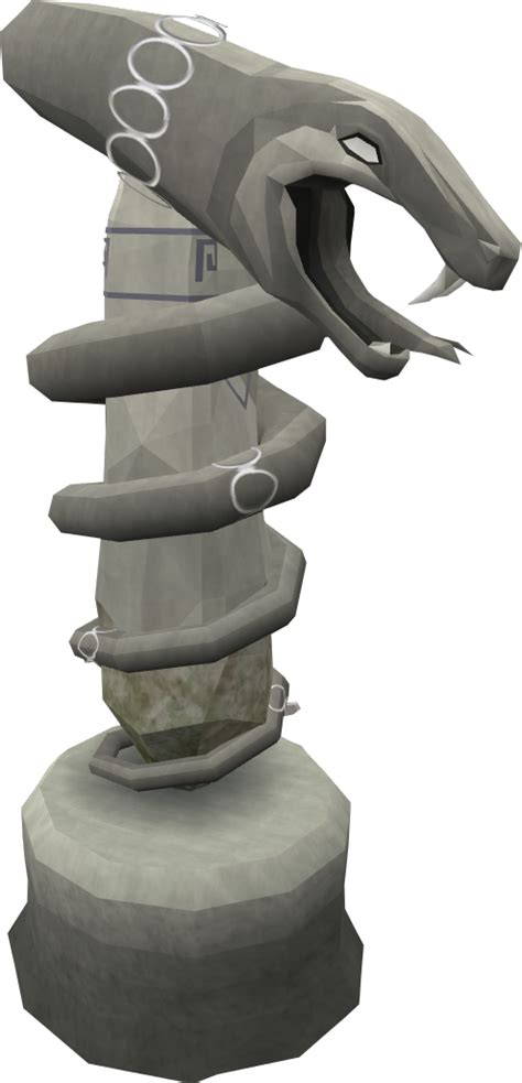 image bandos throne room statues png the runescape wiki god statues the runescape wiki