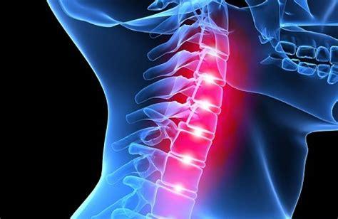une meilleure position contre les douleurs cervicales