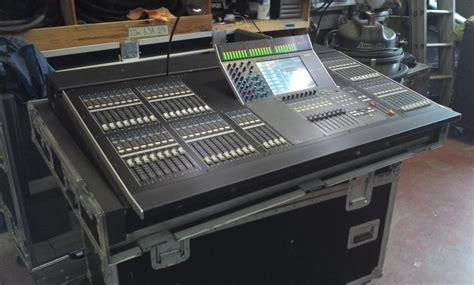 Mixer Digital Yamaha M7cl yamaha m7cl 48 digital mixing console gearsourceeurope