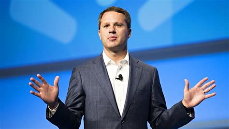 Walton College Of Business Executive Mba by Doug Mcmillon President And Ceo Walmart