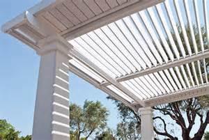 coperture leggere per tettoie tettoie pergole pensiline verande e tende cosa occorre