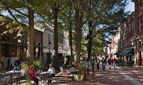 Happiest Town In America happiness is a place called charlottesville virginia
