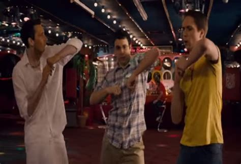 inbetweeners dance 10 best comedy moments to lift your mood healthista