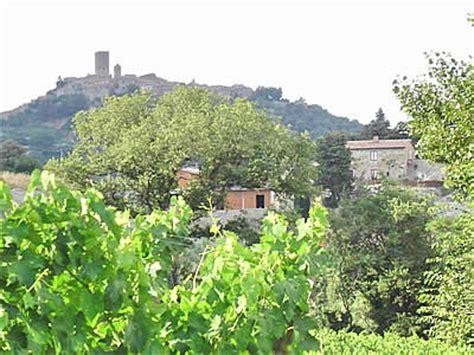 verkauf hã usern verkauf weingut toskana provinz pisa italien 9 5 ha