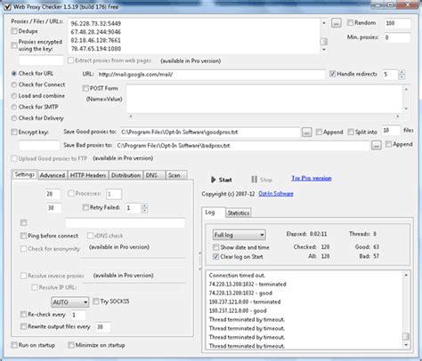 check port ip proxy checker proxy checker for ip port proxies