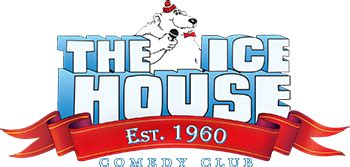 the ice house the ice house comedy club