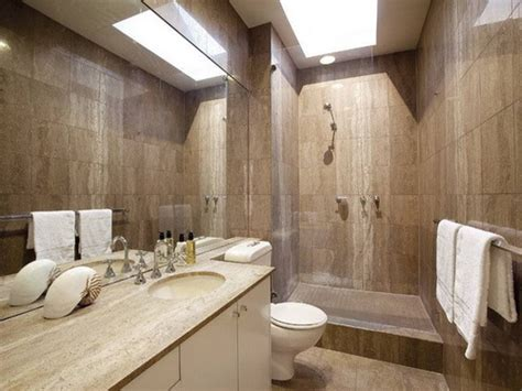 Home Bathroom Ideas Home Bathroom Ideas Interior Exterior Ideas