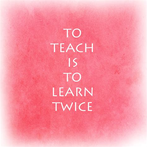 teach yourself how to learn strategies you can use to ace any course at any level books teaching quotes for every day of the week world class