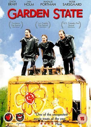 Garden State Free by Rent Garden State 2004 Cinemaparadiso Co Uk