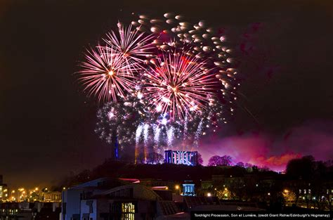 new year in edinburgh 2016 edinburghs hogmanay edinburgh festival city