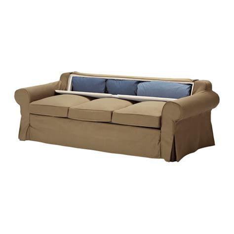 ektorp divano letto ektorp murbo divano letto a 3 posti divano letto