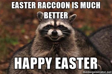 Easter Memes - 20 happy easter egg hunting memes sayingimages com