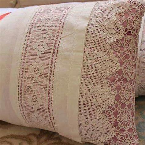 cuscini all uncinetto con spiegazioni oltre 1000 idee su cuscini all uncinetto su