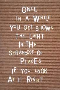 Scarlet Letter Charity Quotes grateful dead quotes perspective lights favorite quotes most favorite