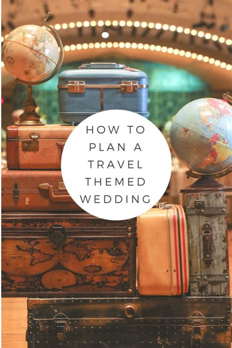 best 25 travel centerpieces ideas on vintage travel wedding travel themes and
