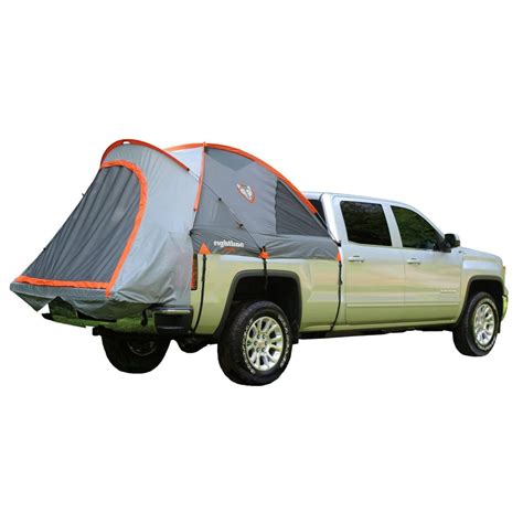 truck bed tents 2016 2017 truck bed cing accessories 5 best truck tents