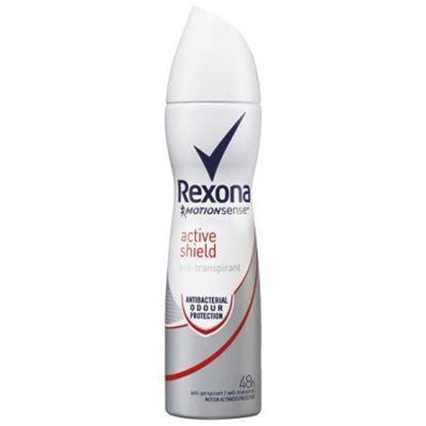 Deodorant Dove Rexona dove aanbiedingen en prijzen supermarktaanbiedingen
