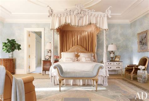 trending we ve found it the best four poster beds from