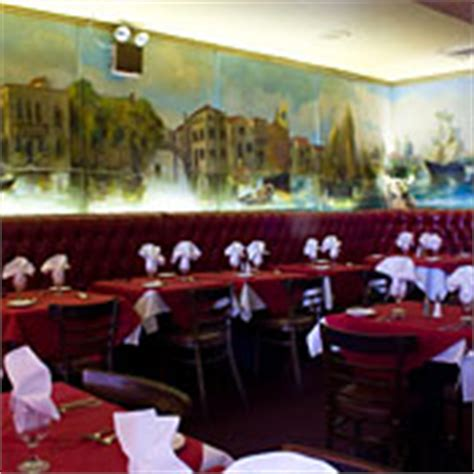 Uphams House Of Pizza by Venetian Garden Venetian Restaurant Dorchester Ma 2125