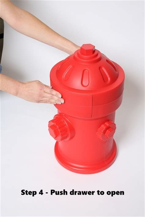 how to your to potty on a pad potty pad waste can hydrant