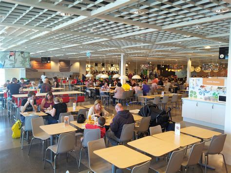 Ikea Australia file ikea canteen in sydney jpeg wikimedia commons