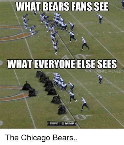 chicago bears memes chicago bears memes 28 images 25 best memes about