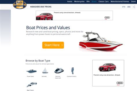 boats blue book blue book for boats