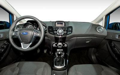 Trend Frisyr Höst 2016 by Motorflashback Configurar Coche Nuevo Gt Ford 1 0