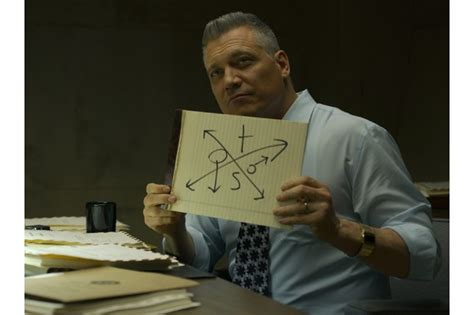 mindhunter season  release date cast plot recap