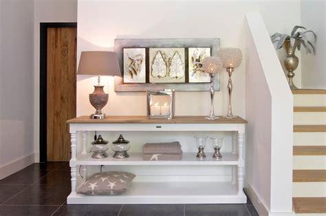 creare ladari mobili ingresso provenzali 89 images arredamento