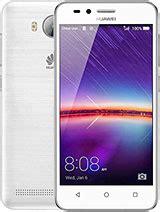 Glitter Huawei Gr3 Gr5 Y3 11 huawei mobile phone price list in sri lanka 2017 12th november