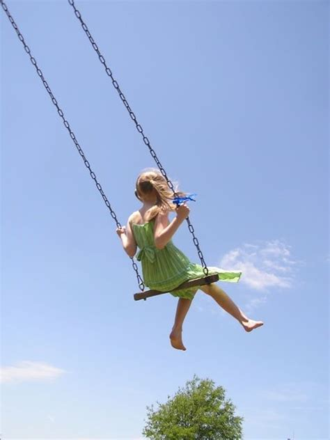 swinging fantasy 135 best images about swing low swing high on pinterest