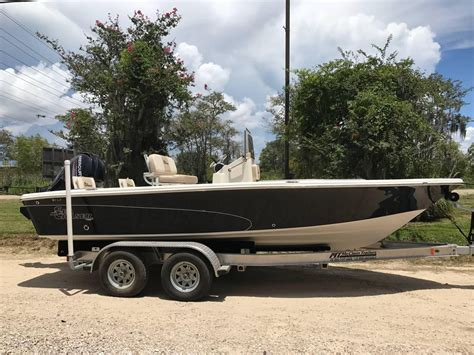 sea chaser bay boats for sale 2016 sea chaser 21 lx bay power boat for sale www
