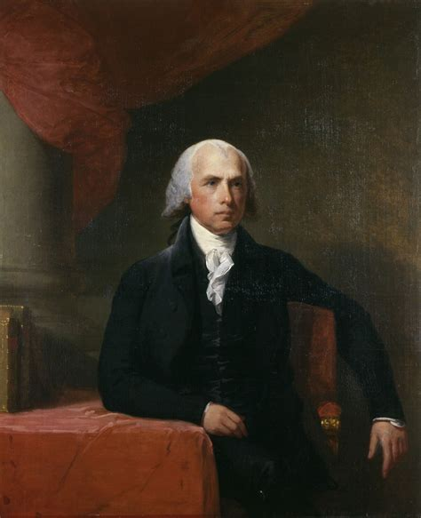 james madson serene musings 10 fun facts about james madison