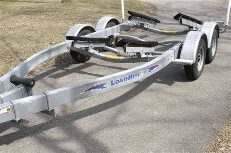 boat trailer roller conversion bunk location question on roller conversion offshoreonly