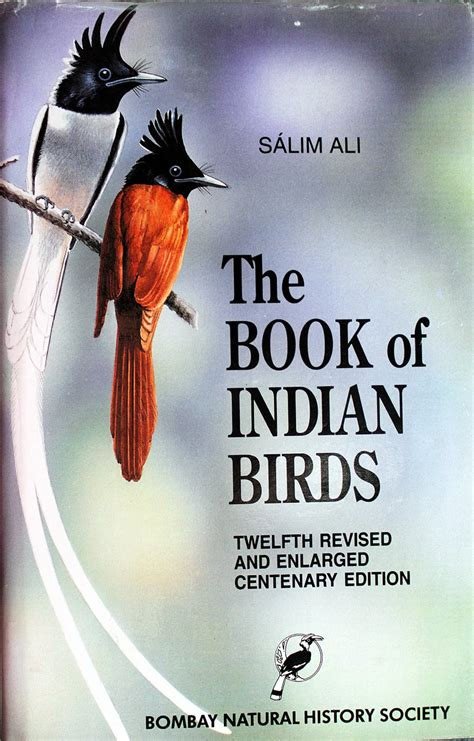 the birds books another bird birds of india and happy memories