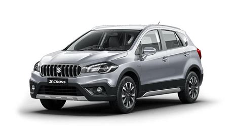 maruti suzuki sx4 s cross price maruti suzuki s cross colours in india 5 s cross colour