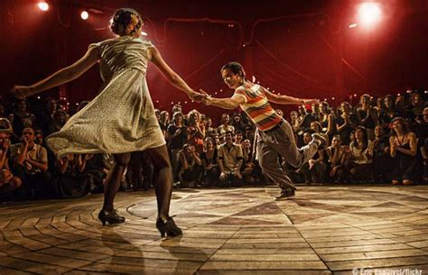electro swing where to get your electro swing and lindy hop school