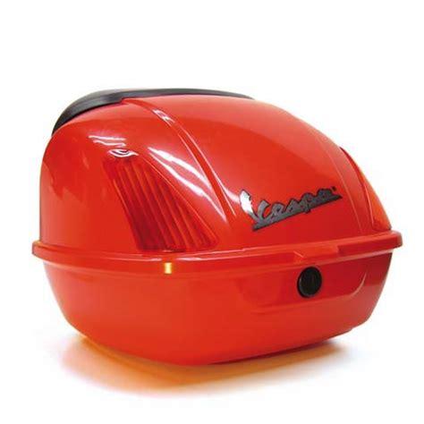 la nuova culla bimbo kinder baby motorrad helm kofferraum f 252 r peg perego