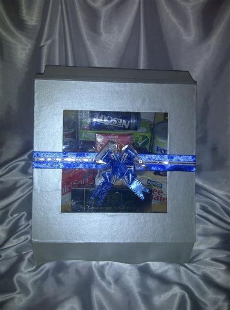 O Kering 500gr paket parcel kue lebaran 2012 ferari onlineshop