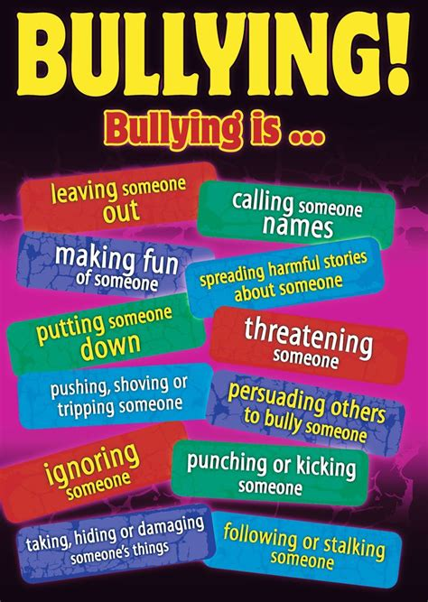 printable childline poster relational aggression poster google search bullying