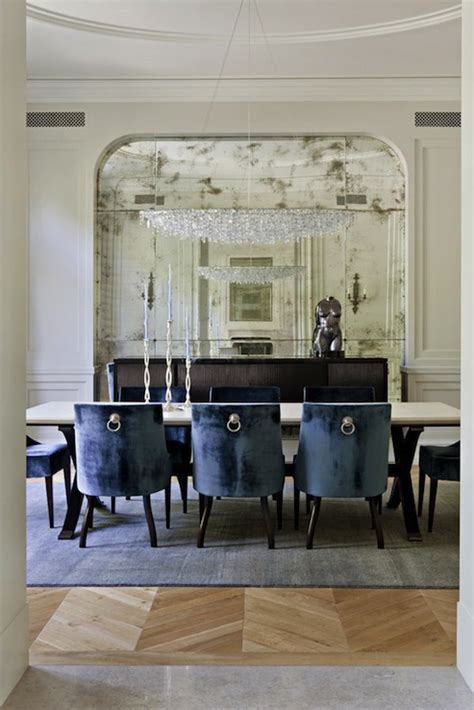 velvet dining room chairs velvet dining chairs design ideas