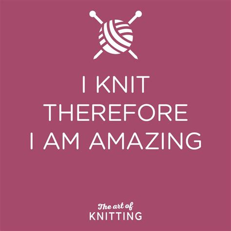 knitting quotes best 25 knitting quotes ideas on xlnt chili