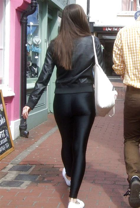 Promo 420 Black Spandex 236 best images about candid spandex on best tight and posts