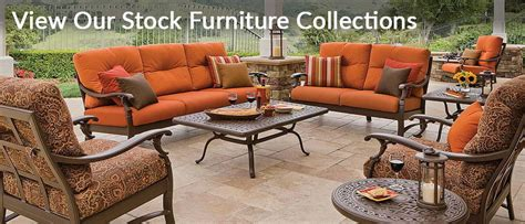 outdoor furniture ga the best 28 images of patio furniture ga patio furniture